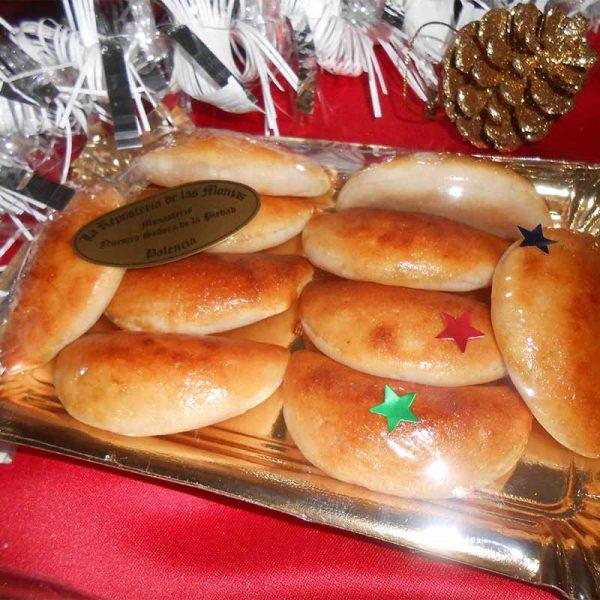Delicias de Navidad