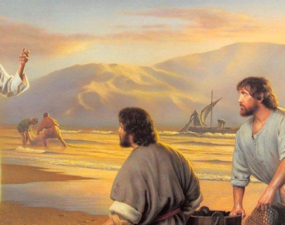 jesusylospescadores2