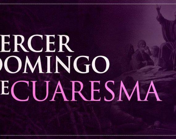 TercerDomingoCuaresma_2602161