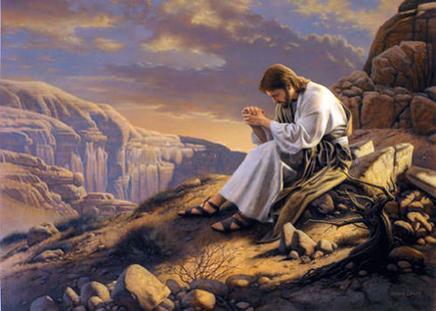 jesus-oración